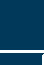 Bradsby Group Logo