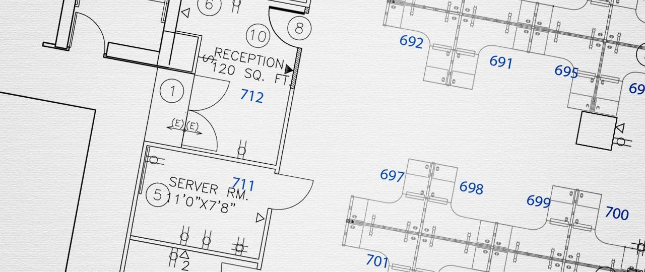 Bradsby bradsby group building floorplan malvernweather Gallery