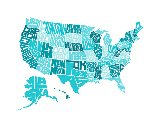 Stately-Type-Hand-Lettered-US-Map-Print